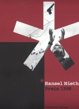 Hansel-Mieth-Preis 1998