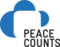 Peace Counts