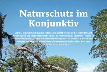 FF-Naturschutz_Teaser_VÖ