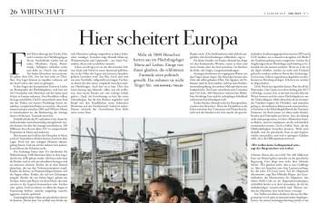 Fluechtlingslager Moria_Teaser