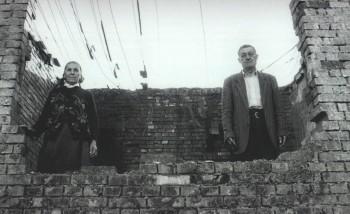 Hansel-Mieth-Preis 2002