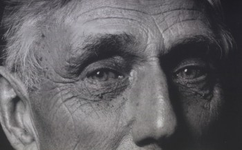 Hansel-Mieth-Preis 2003