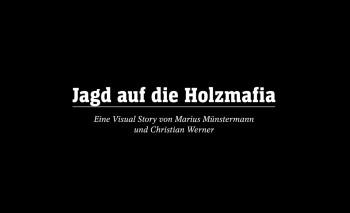 Jagd_auf_Holz_Teaser