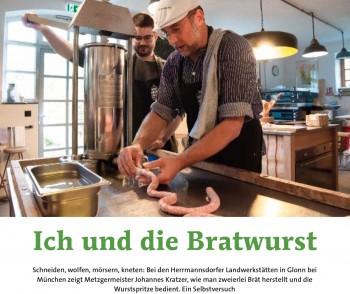 SKR_Bratwurst_Teaser_VÖ_II_