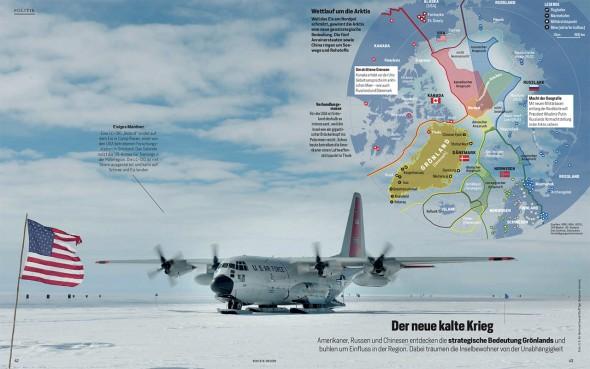 bh_Groenland_VÖ_Teaser