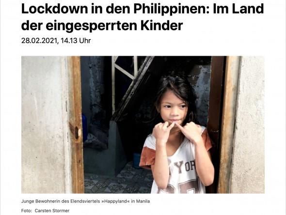 CS_Lockdown_Teaser_VÖ