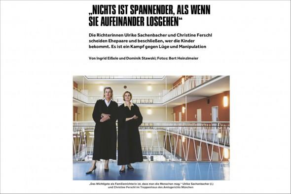 IE_Richterinnen_VÖ_III