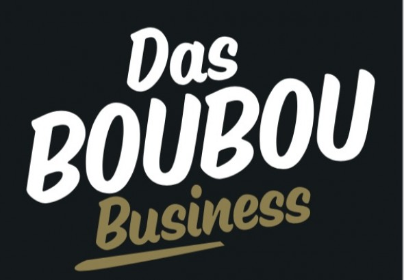 Das Boubou Business