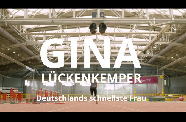 ds_gina_teaser