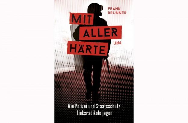 fb_Härte_teaser