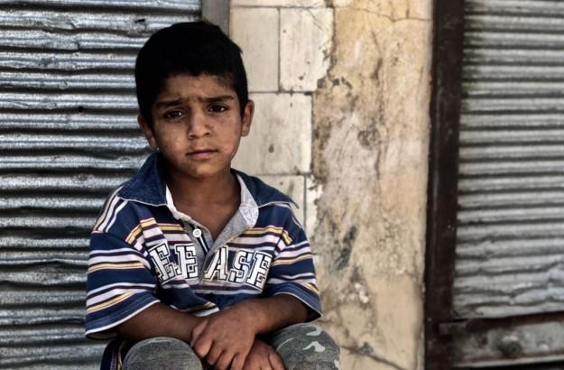 som_Aleppo_Teaser
