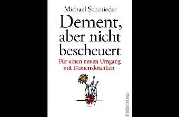 ue_dement_Teaser