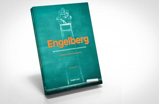 ue_engelberg_teaser4